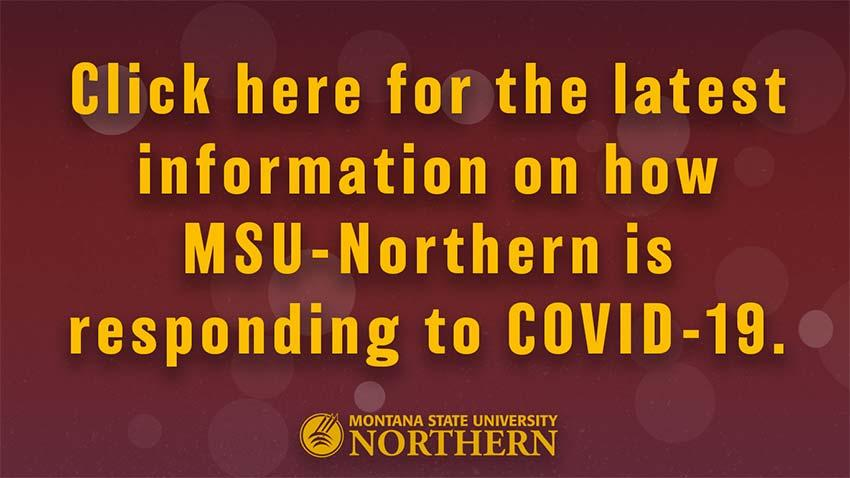 Click here for the latest information on how MSUN is responding to COVID-19.