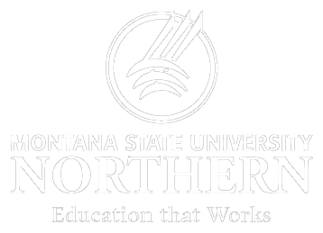 Montana State University Northern: Education that Works
