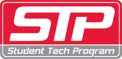 STP - Student Tech Program