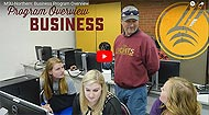 Video: Business Administration