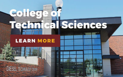 College of Technical Sciences