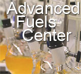 Advanced Fuels Center