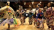Click to view the Native American Studies Minor (NAS) video