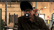 Video: Welding Technology